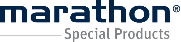 Marathon Special Products Logo