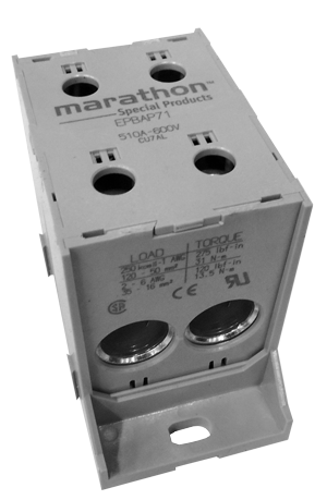 Product image for EPBAP71