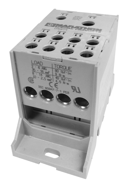 Product image for EPBAP74