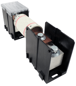 new products marathon special products enclosed desk modular fuse holder